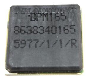BLAUPUNKT-IC-BMP165-5977-1-1-R-Ersatzteil-8638340165-Sparepart