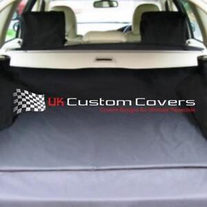volvo xc70 break tapis de coffre sur mesure protection chien an 2000 2007 015 ebay. Black Bedroom Furniture Sets. Home Design Ideas