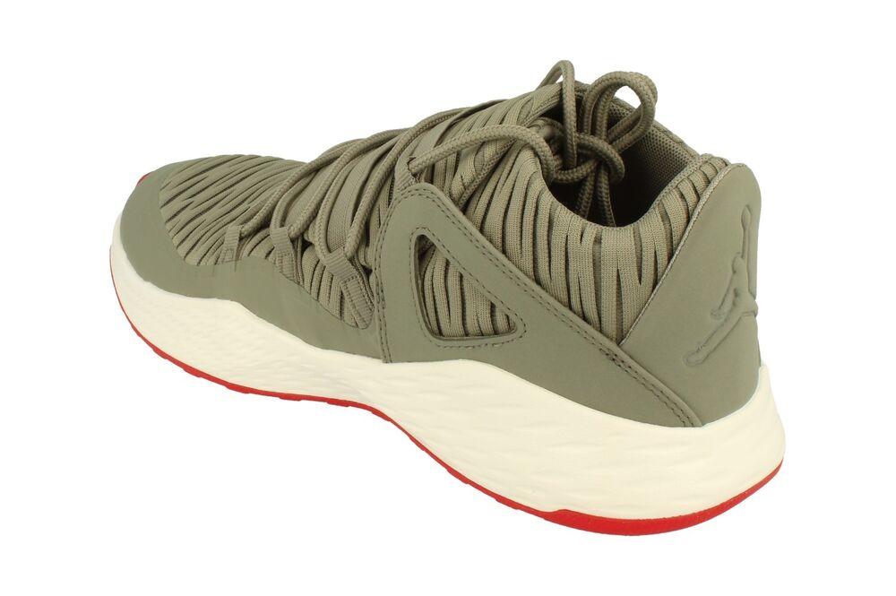 Nike Air Jordan Formule 23 Bas Baskets Hommes 919724 Baskets Chaussures 051 Chaussures Baskets de sport pour hommes et femmes 7065ea