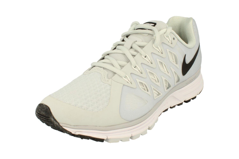 Nike Zoom Vomero 9 Team Herren Laufschuhe 659373 Turnschuhe 002