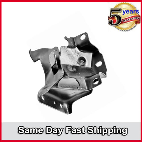Details about  /Chevy Express GMC Savana 1500 4.8L//5.3L 5109 For Front L//R Engine Motor Mount