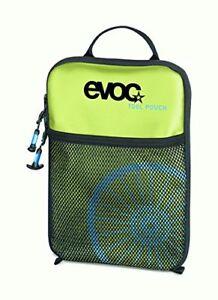 Evoc-Tool-Pouch-Lime-1-Litre
