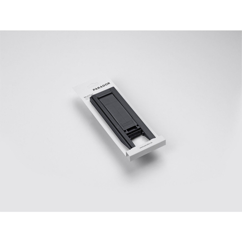 parador 1603078 universalwerkzeug multitool | ebay
