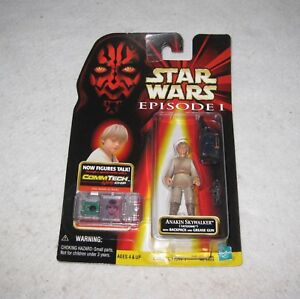 Star-Wars-Anakin-Skywalker-Action-Figure-Episode-1-Hasbro-1998-MOC