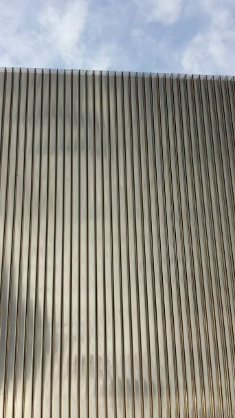 10mm Twinwall Polycarbonate Bronze Roofing Sheet LOADS OF SIZES TO CHOOSE FROM