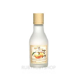 SKINFOOD-Peach-Sake-Toner-135ml