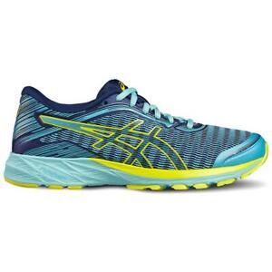 Asics-DynaFlyte-Damen-Laufschuhe-Running-Schuhe-Sportschuhe-Turnschuhe