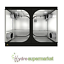 thumbnail 9 - NEW-INDOOR-GROW-TENT-BY-SECRET-JARDIN-SILVER-DR-VERSION-MYLAR-LINED-REV-3-0