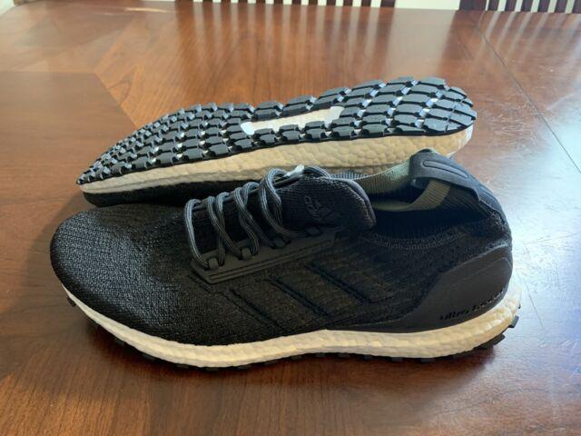 adidas UltraBoost All Terrain Carbon