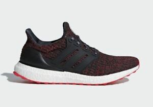 cheap for discount bbdd5 3ad33 Image is loading Adidas-Mens-Ultraboost-4-0-BB6173-Chinese-New-