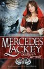 Beauty and the Werewolf by Mercedes Lackey (Hardback, 2011)