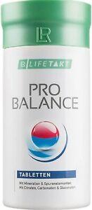 Lr pro balance - Frankfurt, Deutschland - Lr pro balance - Frankfurt, Deutschland