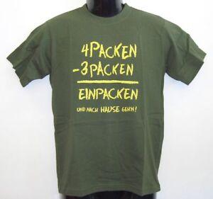 Fun-T-Shirt-4-Packen-bedruckt