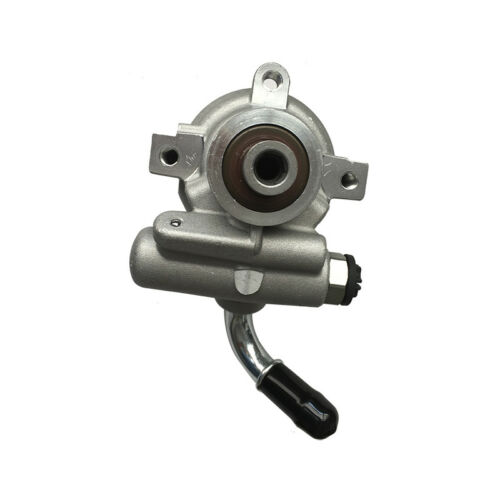 OE-Quality Competely New Power Steering Pump for Buick Chevy Pontiac 5.3L