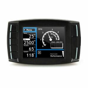 H And S Tuner >> H S Mini Maxx Diesel Race Tuner Egr Dpf Delete Capable For Sale
