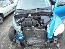 Motor Engine 24l Without Turbo Vin B 8th Digit Fits 05 08 Pt Cruiser 1070015