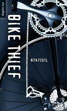 Orca Soundings: The Bike Thief by Rita Feutl (2014, Paperback)