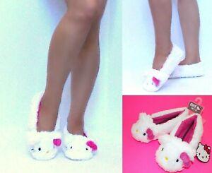 Sanrio Hello Kitty Slippers for Women