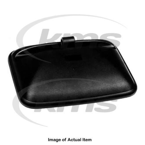 New Genuine HELLA Outside Mirror 8SB 501 263-003 Top German Quality