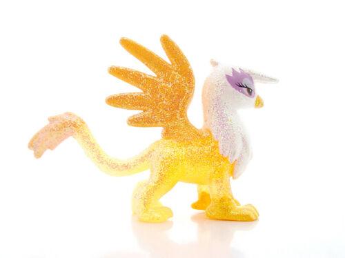 "My Little Pony Blind Bag Wave 10 /""GILDA THE GRIFFON/"" Mini Friendship is Magic"