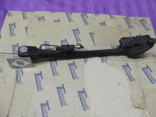 Béquille latérale HONDA Boldor avec vis et ressort CB 900 F CB 1100 F