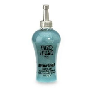 TIGI-Bed-Head-Creative-Genius-Sculpting-Liquid-8-oz