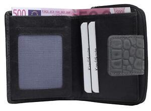 HGL-Damengeldbeutel-schwarz-8708-01