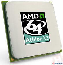 AMD Athlon 64 X2 3800+ Socket AM2 Doble nucleo 64 Bits