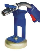 K-t Ind. 5-1160 Mig Torch Stand With Magnetic Base