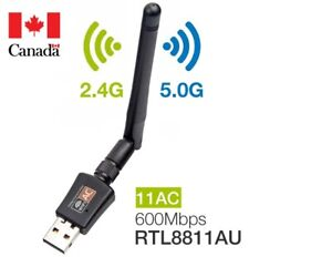 USB-WIFI-Adapter-Dual-Band-2-4-5-8Ghz-600Mbps-with-Antenna-for-Desktop-Laptop