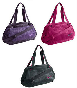 Nike Bags Genuine C72 Legend 2.0 Womens Training   Gym Bag Various ... b51b7d1245