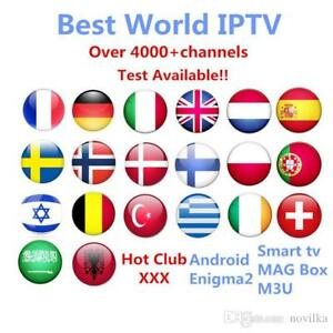 IPTV-subscription-4500-HD-CHANEL-ARABIC-USA-CANADA-EUROPE-INDIA-AFRICA-LOT-MOVIE