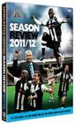 Newcastle United End of Season Review 2011 2012