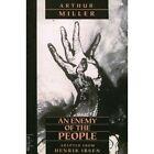 Enemy of the People by Henrik Ibsen (Paperback, 1989)