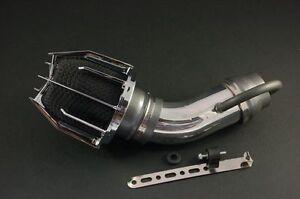 WEAPON-R-DRAGON-SHORT-RAM-AIR-INTAKE-FOR-01-04-FITS-HYUNDAI-SANTE-FE-V6-COLD