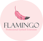 flamingolashes
