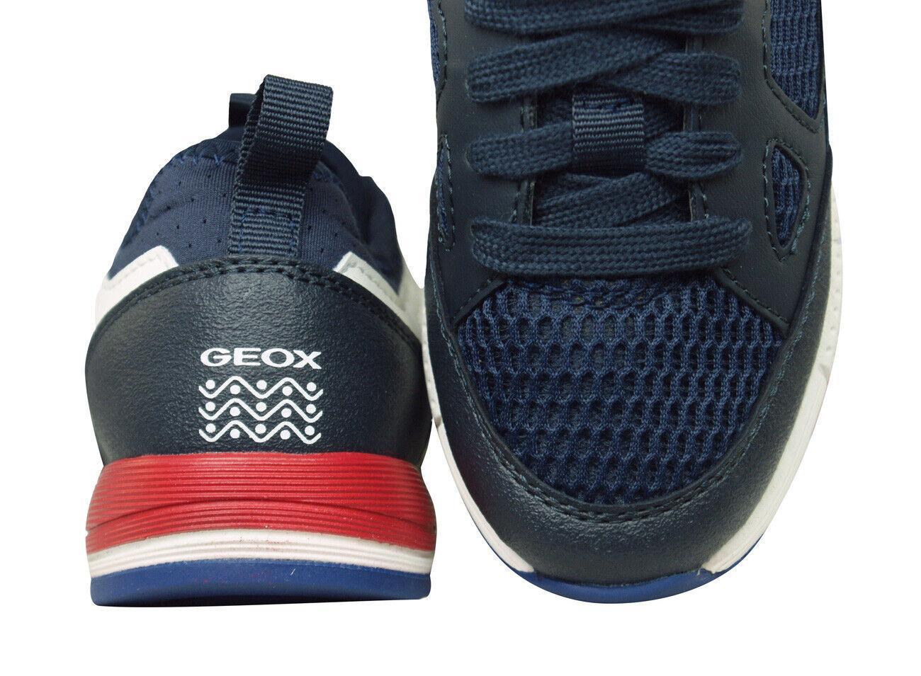Salomon XA Pro J Kinderschuhe Burschen Halbschuhe Schnürer Sneaker Blau Sport Ju