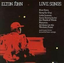 Love-canzoni-da-Elton-John-CD-stato-bene