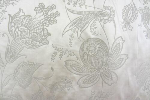 Rayon Champange échecs designs rideau tissu Craft