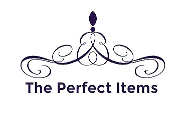 Perfect items for all