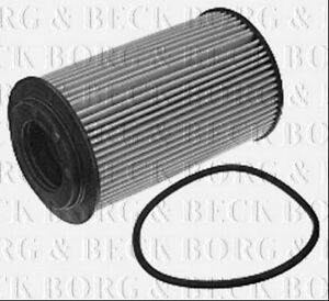 BFO4126-Borg-amp-Beck-Filtro-De-Aceite-Se-Ajusta-Porsche-911-carrera-3-4-Nuevo-O-E-SPEC