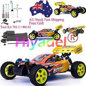 HSP-94166-1-10-4WD-RC-off-Road-Nitro-Buggy-Car-80km-Power-Starter-Tools-Kit
