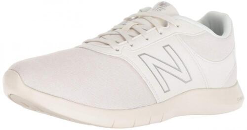 Cush Balance Sneaker New Women's 415v1 t0Xtqd