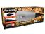 Quality-Steel-Screw-Log-Wood-Splitter-Auger-Cones-80mm thumbnail 1