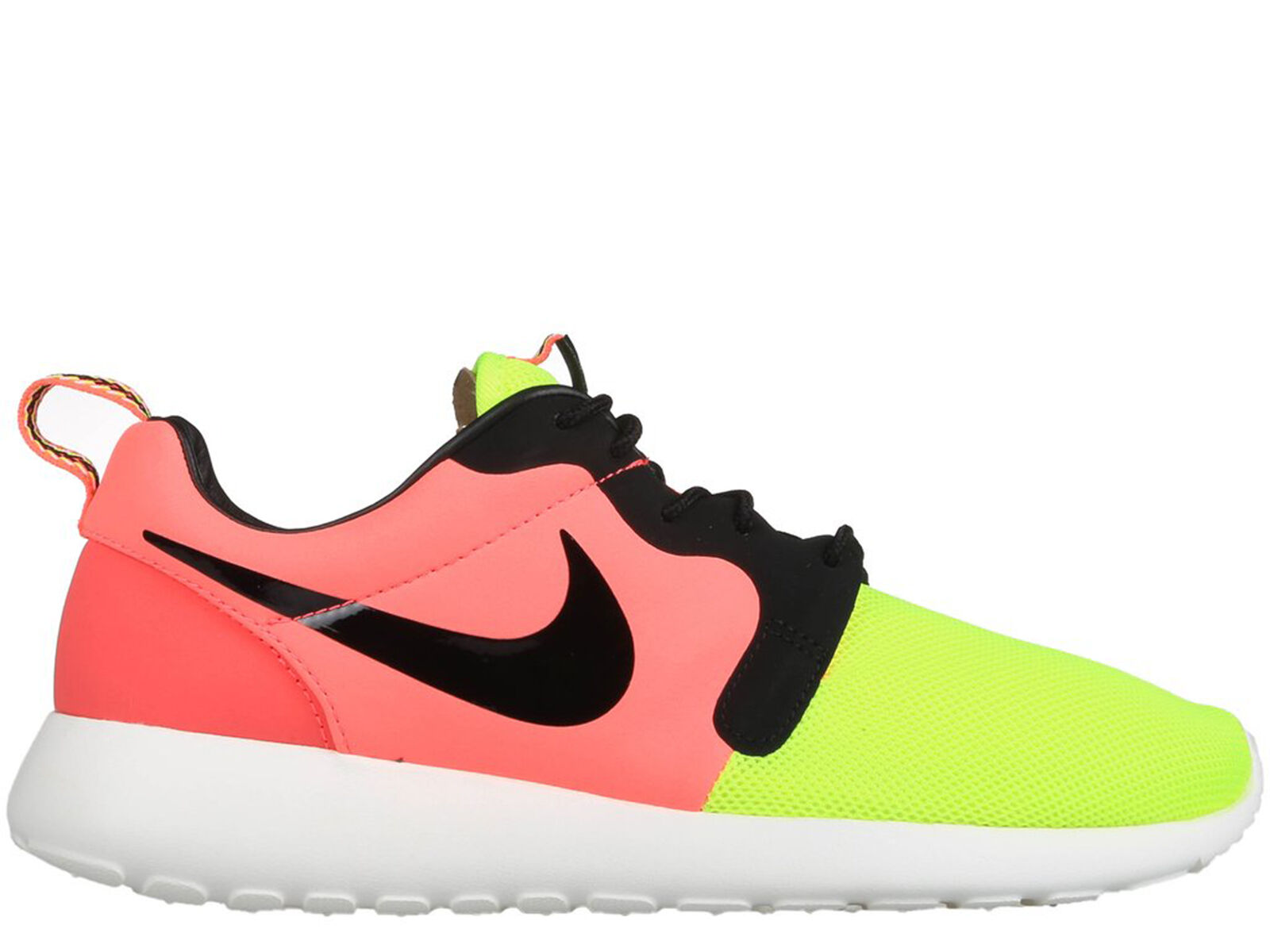 Brand New Nike Rosherun HYP PRM QS Men's Athletic Fashion Sneakers [669689 700]
