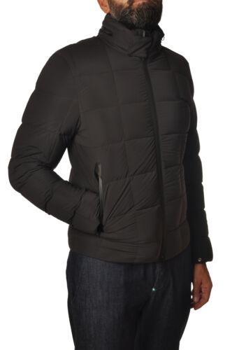 Man jackets 5704115l184753 Montecore Outerwear Brown 7zwUUq