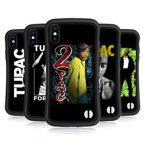 OFFICIAL-TUPAC-SHAKUR-KEY-ART-HYBRID-CASE-FOR-APPLE-iPHONES-PHONES