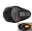 Wasserdichte-LCD-Tachometer-Tachometer-Kilometerzaehler-12000RPH-fuer-Motorrad-ATV Indexbild 2