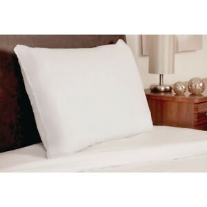 Mitre Comfort Ultraloft Pillow [GT892