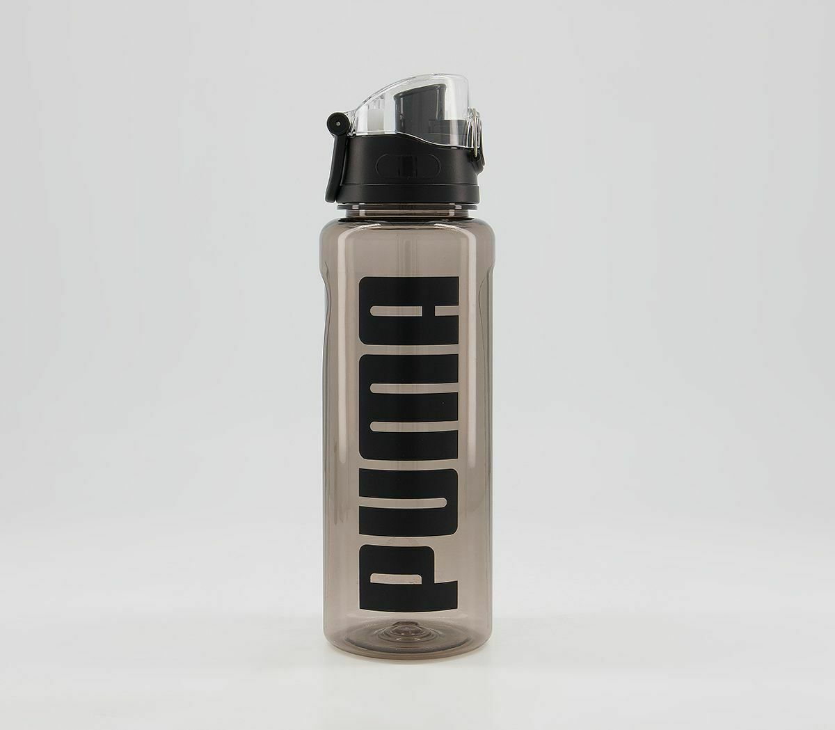 Accessories Puma Tr Sportstyle 1 Litre Water Bottle Puma Black Accessories